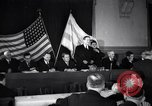 Image of Dr Stephen Wise New Jersey United States USA, 1944, second 1 stock footage video 65675039006