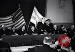 Image of Dr Stephen Wise New Jersey United States USA, 1944, second 2 stock footage video 65675039006