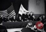Image of Dr Stephen Wise New Jersey United States USA, 1944, second 4 stock footage video 65675039006