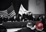 Image of Dr Stephen Wise New Jersey United States USA, 1944, second 5 stock footage video 65675039006