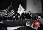 Image of Dr Stephen Wise New Jersey United States USA, 1944, second 8 stock footage video 65675039006