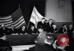 Image of Dr Stephen Wise New Jersey United States USA, 1944, second 9 stock footage video 65675039006