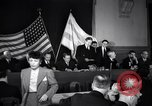 Image of Dr Stephen Wise New Jersey United States USA, 1944, second 10 stock footage video 65675039006