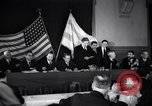 Image of Dr Stephen Wise New Jersey United States USA, 1944, second 11 stock footage video 65675039006
