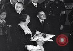 Image of Extolling Motherhood Germany, 1934, second 1 stock footage video 65675039014