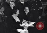 Image of Extolling Motherhood Germany, 1934, second 2 stock footage video 65675039014