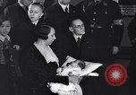 Image of Extolling Motherhood Germany, 1934, second 3 stock footage video 65675039014