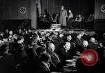 Image of Nazi officer Germany, 1934, second 4 stock footage video 65675039018