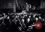 Image of Nazi officer Germany, 1934, second 5 stock footage video 65675039018