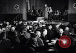 Image of Nazi officer Germany, 1934, second 12 stock footage video 65675039018