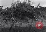 Image of United States Army 119th Infantry soldiers Mortain France, 1944, second 10 stock footage video 65675039023