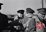 Image of Winston Leonard S Churchill France, 1944, second 5 stock footage video 65675039028