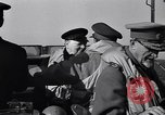 Image of Winston Leonard S Churchill France, 1944, second 6 stock footage video 65675039028