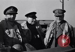 Image of Winston Leonard S Churchill France, 1944, second 7 stock footage video 65675039028
