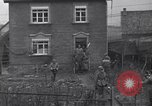 Image of General Dwight Eisenhower Germany, 1945, second 2 stock footage video 65675039031