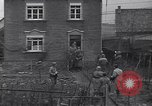 Image of General Dwight Eisenhower Germany, 1945, second 5 stock footage video 65675039031