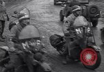 Image of General Eisenhower Germany, 1945, second 2 stock footage video 65675039032