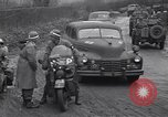 Image of General Eisenhower Germany, 1945, second 11 stock footage video 65675039032