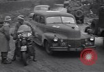 Image of General Eisenhower Germany, 1945, second 12 stock footage video 65675039032