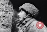 Image of German antiaircraft batteries battle Allied aircraft France, 1944, second 8 stock footage video 65675039034