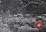 Image of General Bernard Law Montgomery Normandy France, 1944, second 1 stock footage video 65675039036