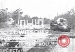 Image of United States soldiers Amfreville France, 1944, second 5 stock footage video 65675039039