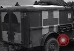 Image of war casualty France, 1944, second 10 stock footage video 65675039041