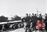 Image of German troops Russia, 1944, second 2 stock footage video 65675039042