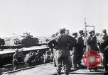 Image of German troops Russia, 1944, second 3 stock footage video 65675039042