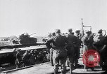 Image of German troops Russia, 1944, second 6 stock footage video 65675039042