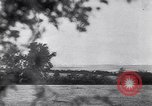 Image of SS.Pz.Abt.101 France, 1944, second 8 stock footage video 65675039045