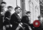Image of German troops France, 1944, second 8 stock footage video 65675039046
