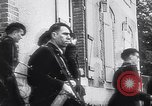 Image of German troops France, 1944, second 9 stock footage video 65675039046
