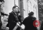 Image of German troops France, 1944, second 10 stock footage video 65675039046