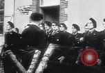 Image of German troops France, 1944, second 11 stock footage video 65675039046