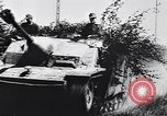 Image of German troops Normandy France, 1944, second 2 stock footage video 65675039048