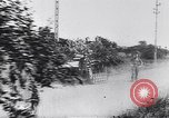 Image of German troops Normandy France, 1944, second 3 stock footage video 65675039048
