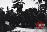 Image of German infantry Normandy France, 1944, second 11 stock footage video 65675039049