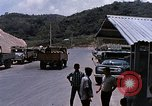 Image of Airmen U-Tapao Royal Thai Air Force Base Thailand, 1969, second 12 stock footage video 65675039066
