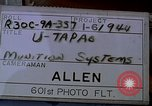 Image of Thai personnel U-Tapao Royal Thai Air Force Base Thailand, 1969, second 2 stock footage video 65675039070