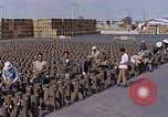 Image of Thai personnel U-Tapao Royal Thai Air Force Base Thailand, 1969, second 7 stock footage video 65675039071