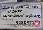 Image of Thai personnel U-Tapao Royal Thai Air Force Base Thailand, 1969, second 5 stock footage video 65675039072