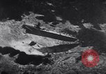 Image of Sleeping Beauty Submersible United Kingdom, 1943, second 4 stock footage video 65675039088