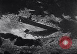 Image of Sleeping Beauty Submersible United Kingdom, 1943, second 5 stock footage video 65675039088