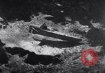 Image of Sleeping Beauty Submersible United Kingdom, 1943, second 7 stock footage video 65675039088
