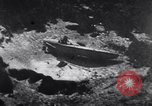 Image of Sleeping Beauty Submersible United Kingdom, 1943, second 9 stock footage video 65675039088
