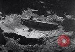 Image of Sleeping Beauty Submersible United Kingdom, 1943, second 10 stock footage video 65675039088