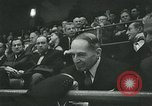 Image of Igor Ter-Ovanesyan New York United States USA, 1963, second 10 stock footage video 65675039105