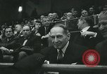 Image of Igor Ter-Ovanesyan New York United States USA, 1963, second 11 stock footage video 65675039105