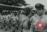 Image of Vice President Johnson Dominican Republic, 1963, second 7 stock footage video 65675039110